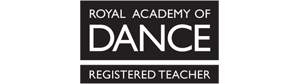 logo royal Academy